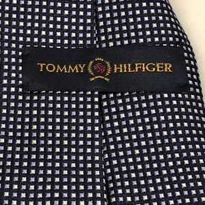 Tommy Hilfiger Accessories - Tommy Hilfiger tie